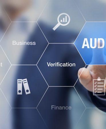 Audit_et_commissariat_aux_comptes